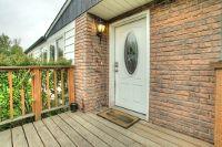 Home for sale: 517 N. Chugach St., Palmer, AK 99645
