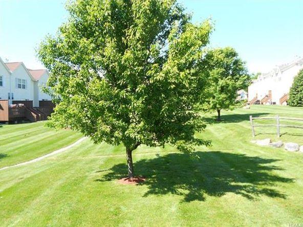 170 Highwood Dr., New Windsor, NY 12553 Photo 13