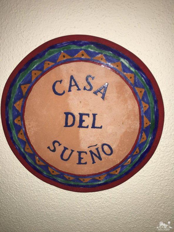 48690 Via Sierra, La Quinta, CA 92253 Photo 52