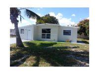 Home for sale: 2747 N.W. 2nd St., Boynton Beach, FL 33435