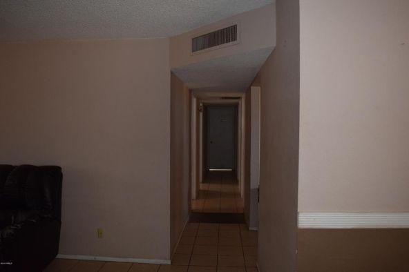12800 S. 188th Avenue, Buckeye, AZ 85326 Photo 40