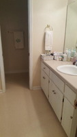 Home for sale: 209 Roxbury, Dothan, AL 36305