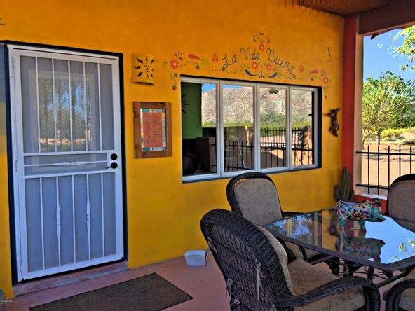11969 N. Fantail Trail, Casa Grande, AZ 85194 Photo 40