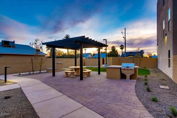 820 N. 8th Avenue, Phoenix, AZ 85007 Photo 4