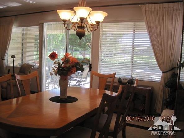 37671 Pineknoll Avenue, Palm Desert, CA 92211 Photo 23