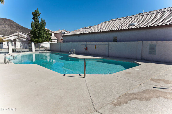 4905 W. Wahalla Ln., Glendale, AZ 85308 Photo 37