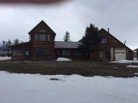 Home for sale: 3213 Cache Vista Dr., Tetonia, ID 83452