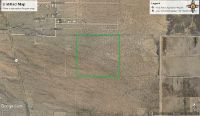 Home for sale: 0000 Earhart Rd., Columbus, NM 88029