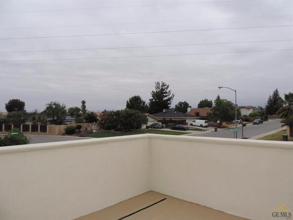 5905 Shandon Ln., Bakersfield, CA 93306 Photo 30