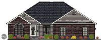 Home for sale: 2360 Cornerstone Dr., Mount Pleasant, MI 48858