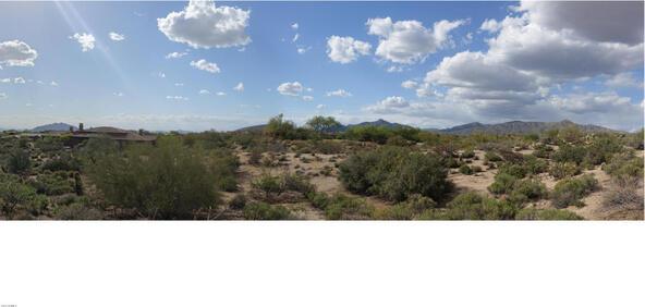 10986 E. Winter Sun Dr., Scottsdale, AZ 85262 Photo 9