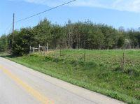 Home for sale: 1961 Spiro Rd., Mount Vernon, KY 40456