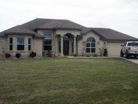 Home for sale: 31578 Kretz Rd., Los Fresnos, TX 78566