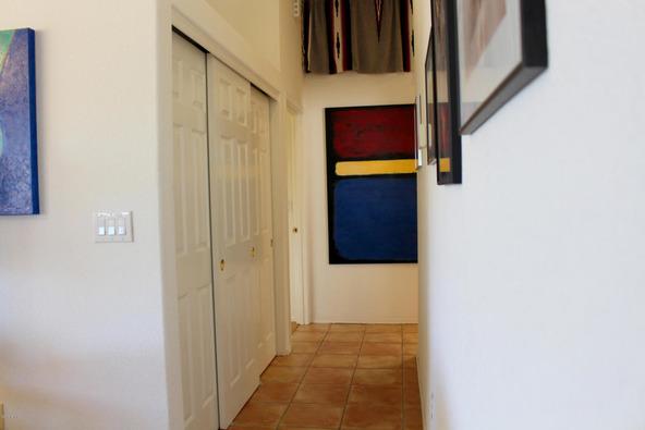 5961 W. Tucson Estates, Tucson, AZ 85713 Photo 29