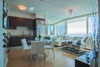 Home for sale: 425 1st St. Unit 4404, San Francisco, CA 94105