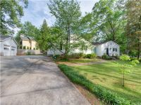Home for sale: 3495 Habersham Rd. N.W., Atlanta, GA 30305