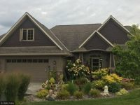 Home for sale: 29385 Morningside Ct., Lindstrom, MN 55045