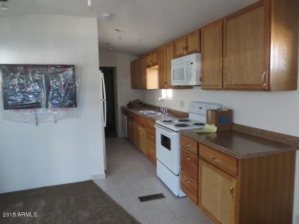 3710 S. Goldfield Rd., # 651, Apache Junction, AZ 85119 Photo 9