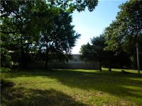 Home for sale: 4610 Steinkamp Rd., Greenwood, AR 72936