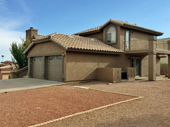 15328 E. Verbena Dr., Fountain Hills, AZ 85268 Photo 46