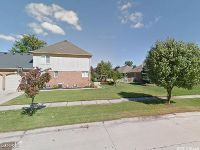 Home for sale: Malheur, Macomb, MI 48042