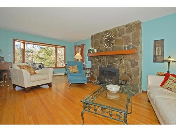 299 Pine Hill Rd., Chester, NY 10918 Photo 16