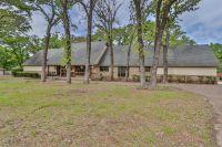 Home for sale: 140 Nottingham Cir., Bridgeport, TX 76426
