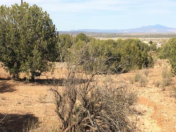 1870 W. Escondido Trail, Paulden, AZ 86334 Photo 21