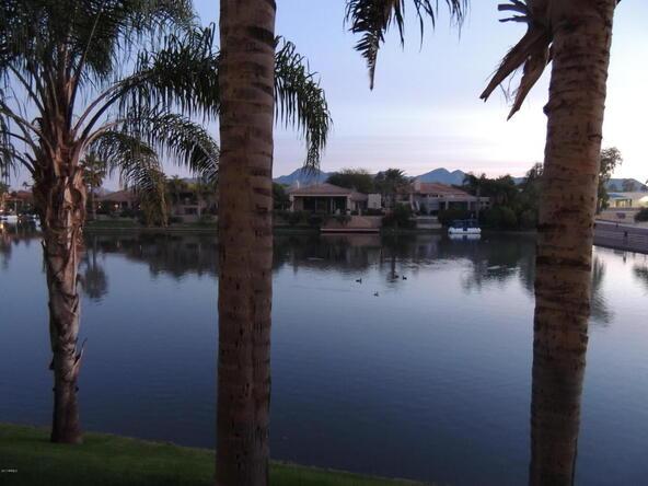 10080 E. Mountain View Lake Dr., Scottsdale, AZ 85258 Photo 33