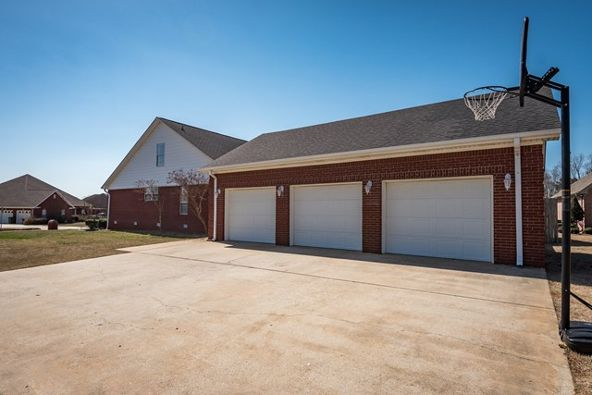 221 Mary Ellen Dr., Muscle Shoals, AL 35661 Photo 72