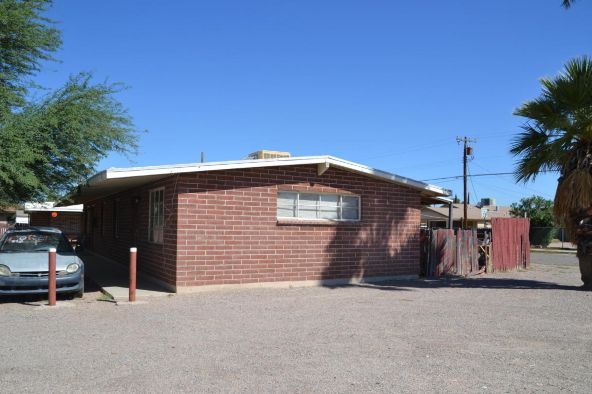 711 E. Bilby, Tucson, AZ 85706 Photo 5
