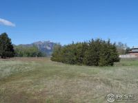 Home for sale: 6685 Baseline Rd., Boulder, CO 80303