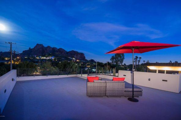 5775 N. 44th St., Phoenix, AZ 85018 Photo 6