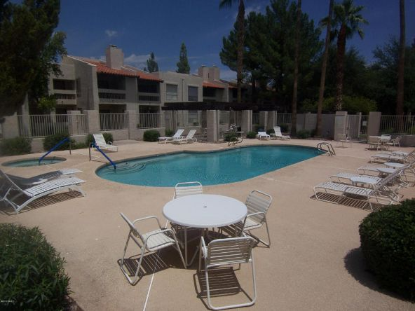 8651 E. Royal Palm Rd., Scottsdale, AZ 85258 Photo 7
