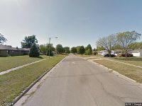Home for sale: Edgeland, Marshalltown, IA 50158