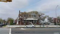 Home for sale: Flushing, NY 11358