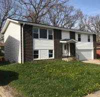 Home for sale: 2008 Arthur Dr., Waukegan, IL 60087