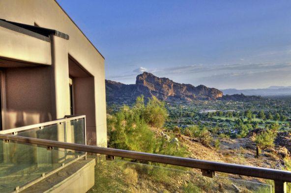 7403 N. las Brisas Ln., Paradise Valley, AZ 85253 Photo 13