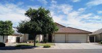 Home for sale: 16747 W. Mckinley St., Goodyear, AZ 85338