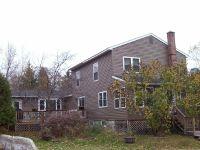Home for sale: 16 Williamson Avenue, Berlin, NH 03570