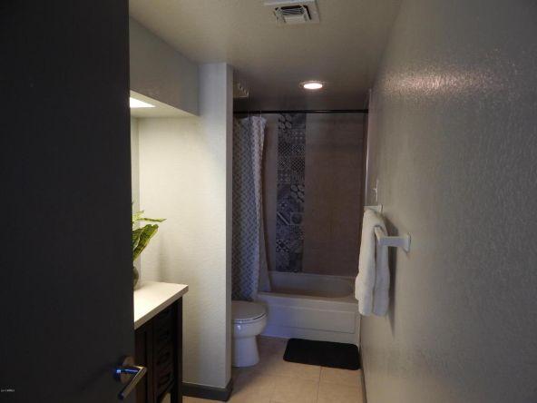 4545 N. 67th Avenue, Phoenix, AZ 85033 Photo 25