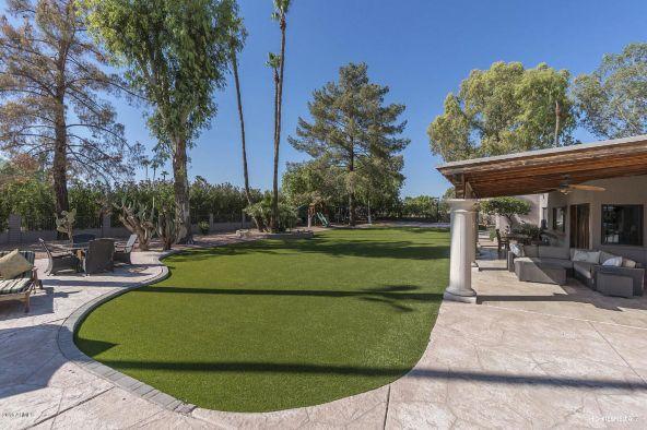 8110 N. Via de Lago --, Scottsdale, AZ 85258 Photo 10