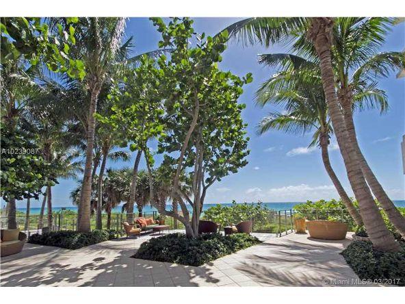 6899 Collins Ave. # 1508, Miami Beach, FL 33141 Photo 27