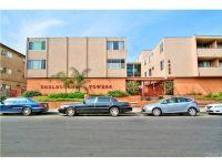 Home for sale: 5429 Newcastle Avenue, Encino, CA 91316