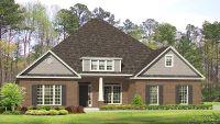 Home for sale: Daphne, AL 36526