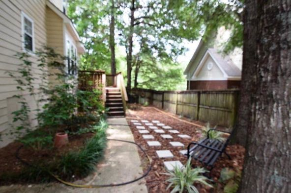 8037 St. Jude Cir., Mobile, AL 36695 Photo 16