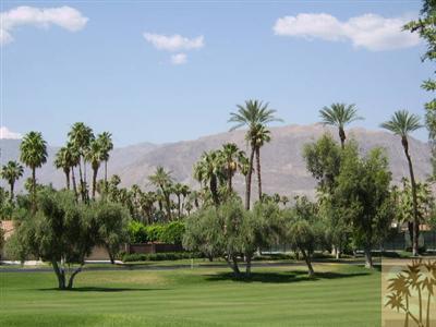 271 San Remo St., Palm Desert, CA 92260 Photo 27