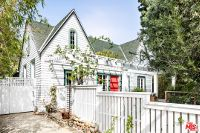 Home for sale: 343 Sycamore Rd., Santa Monica, CA 90402