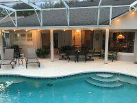 Home for sale: 7930 Bridgestone Drive, Orlando, FL 32835
