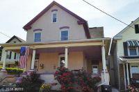 Home for sale: 309 Church St. South, Waynesboro, PA 17268